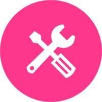 Signs Repair and Maintenance